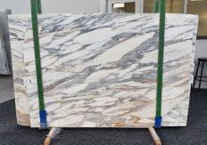 Fornitura lastre grezze lucide 2 cm in marmo naturale ARABESCATO CORCHIA 1242. Dettaglio immagine fotografie