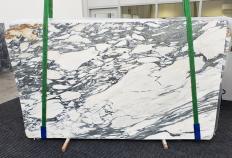 Fornitura lastre grezze lucide 2 cm in marmo naturale ARABESCATO CORCHIA 1323. Dettaglio immagine fotografie
