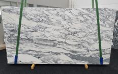 Fornitura lastre grezze lucide 2 cm in marmo naturale ARABESCATO CORCHIA 1419. Dettaglio immagine fotografie