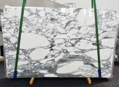 Fornitura lastre grezze lucide 2 cm in marmo naturale ARABESCATO CORCHIA 1433. Dettaglio immagine fotografie