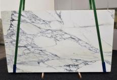 Fornitura lastre grezze lucide 2 cm in marmo naturale ARABESCATO CORCHIA GL1129. Dettaglio immagine fotografie
