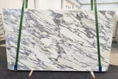 Fornitura lastre lucide 2 cm in marmo naturale ARABESCATO CORCHIA 1237. Dettaglio immagine fotografie