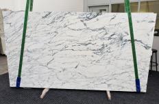Fornitura lastre grezze lucide 2 cm in marmo naturale ARABESCATO FAINELLO 1356. Dettaglio immagine fotografie