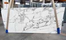 Fornitura lastre grezze lucide 2 cm in marmo naturale ARABESCATO VAGLI 1590M. Dettaglio immagine fotografie