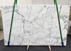 Fornitura lastre grezze lucide 3 cm in marmo naturale ARABESCATO VAGLI 1334. Dettaglio immagine fotografie