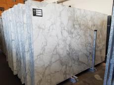 Fornitura lastre grezze lucide 2 cm in marmo naturale ARABESCATO VAGLI A0545. Dettaglio immagine fotografie
