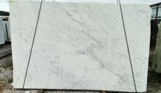 Fornitura lastre grezze segate 2 cm in marmo naturale CALACATTA ARNI Z0195. Dettaglio immagine fotografie