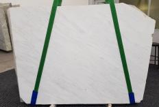 Fornitura lastre grezze lucide 2 cm in marmo naturale CALACATTA 2007-6. Dettaglio immagine fotografie
