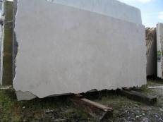 Fornitura lastre lucide 2 cm in marmo naturale CREMA MARFIL E-CM1005. Dettaglio immagine fotografie