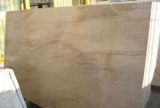 Fornitura lastre grezze lucide 2 cm in marmo naturale DAINO REALE C-S624. Dettaglio immagine fotografie