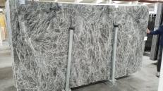 Fornitura lastre lucide 2 cm in marmo naturale DIAMOND GREY 1491M. Dettaglio immagine fotografie