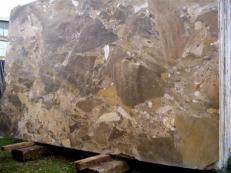Fornitura lastre lucide 2 cm in marmo naturale GIALLO ANTICO MORESCO GIALLO ANTICO MORESC. Dettaglio immagine fotografie