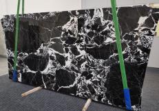 Fornitura lastre grezze lucide 2 cm in marmo naturale GRAND ANTIQUE 1122. Dettaglio immagine fotografie