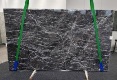 Fornitura lastre grezze lucide 2 cm in marmo naturale GRIGIO CARNICO 1195. Dettaglio immagine fotografie