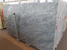 Fornitura lastre grezze lucide 2 cm in marmo naturale GRIGIO PORTOGHESE Z0495. Dettaglio immagine fotografie