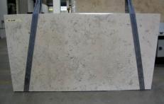 Fornitura lastre levigate 3 cm in marmo naturale JURA GRAU C-608B. Dettaglio immagine fotografie