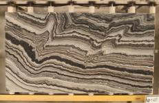 Fornitura lastre grezze lucide 2 cm in marmo naturale MERCURY BLACK TW U08. Dettaglio immagine fotografie