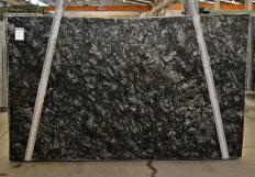 Fornitura lastre grezze levigate 3 cm in beola naturale METALIC 386. Dettaglio immagine fotografie