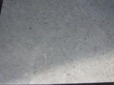 Fornitura lastre grezze levigate 2 cm in calcare naturale MINK GREY JS4861 J_07065. Dettaglio immagine fotografie
