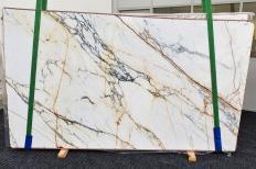 Fornitura lastre grezze lucide 2 cm in marmo naturale PAONAZZO EXTRA 1425. Dettaglio immagine fotografie
