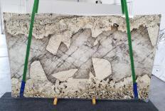 Fornitura lastre grezze lucide 2 cm in granito naturale PATAGONIA 1279. Dettaglio immagine fotografie