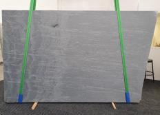 Fornitura lastre grezze levigate 3 cm in calcare naturale PIETRA DI CARDOSO 1327. Dettaglio immagine fotografie