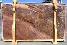 Fornitura lastre grezze lucide 2 cm in marmo naturale SARRANCOLIN ed_04_001. Dettaglio immagine fotografie