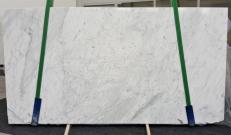 Fornitura lastre grezze lucide 2 cm in marmo naturale STATUARIETTO GL 980. Dettaglio immagine fotografie