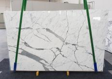 STATUARIO EXTRA Suministro (Italia) de planchas pulidas en mármol natural 1249 , Slab #40