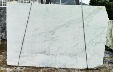CALACATTA ARNI Suministro (Italia) de planchas al corte en mármol natural Z0195 , Bundle #1 - Slab #01