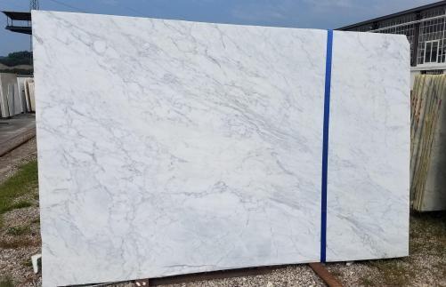 CALACATTA ARNI Suministro (Italia) de planchas al corte en mármol natural Z0195 , Bundle #3 - Slab #30