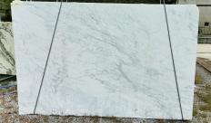 CALACATTA ARNI Suministro (Italia) de planchas al corte en mármol natural Z0195 , Bundle #04 - Slab #4