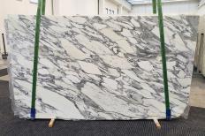 ARABESCATO CORCHIA Supply (Italy) polished slabs 1237 , Bundle #5 - SLab #45 natural marble