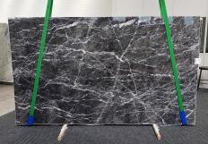 GRIGIO CARNICO Suministro (Italia) de planchas pulidas en mármol natural 1195 , Slab #08