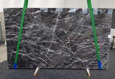 GRIGIO CARNICO Suministro (Italia) de planchas pulidas en mármol natural 1195 , Slab #16