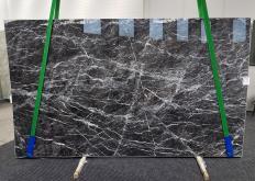 GRIGIO CARNICO Suministro (Italia) de planchas pulidas en mármol natural 1195 , Slab #24