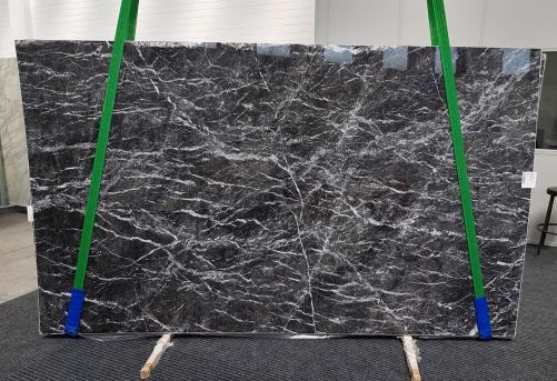 GRIGIO CARNICO Suministro (Italia) de planchas pulidas en mármol natural 1195 , Slab #32