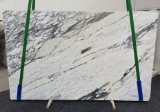 ARABESCATO CORCHIA Fornitura (Italia) di lastre grezze lucide in marmo naturale 1241 , Slab #09