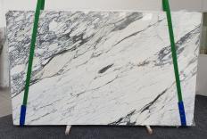 ARABESCATO CORCHIA Fornitura (Italia) di lastre grezze lucide in marmo naturale 1241 , Slab #17