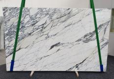 ARABESCATO CORCHIA Fornitura (Italia) di lastre grezze lucide in marmo naturale 1241 , Slab #25