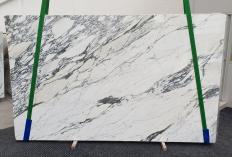 ARABESCATO CORCHIA Fornitura (Italia) di lastre grezze lucide in marmo naturale 1241 , Slab #33