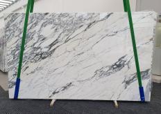 ARABESCATO CORCHIA Fornitura (Italia) di lastre grezze lucide in marmo naturale 1241 , Slab #49