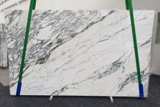 ARABESCATO CORCHIA Fornitura (Italia) di lastre grezze lucide in marmo naturale 1241 , Slab #57