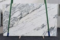 ARABESCATO CORCHIA Fornitura (Italia) di lastre grezze lucide in marmo naturale 1241 , Slab #65