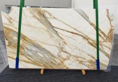 CALACATTA MACCHIAVECCHIA Suministro (Italia) de planchas pulidas en mármol natural 1272 , Slab #62