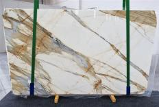 CALACATTA MACCHIAVECCHIA Supply (Italy) polished slabs 1272 , Slab #06 natural marble