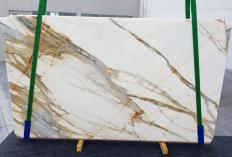 CALACATTA MACCHIAVECCHIA Supply (Italy) polished slabs 1272 , Slab #22 natural marble