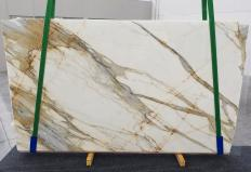 CALACATTA MACCHIAVECCHIA Supply (Italy) polished slabs 1272 , Slab #30 natural marble