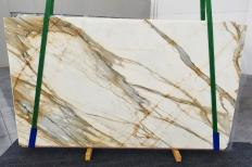 CALACATTA MACCHIAVECCHIA Supply (Italy) polished slabs 1272 , Slab #38 natural marble