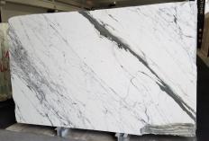 STATUARIO VENATO Suministro (Italia) de planchas pulidas en mármol natural Z0333 , Slab #65